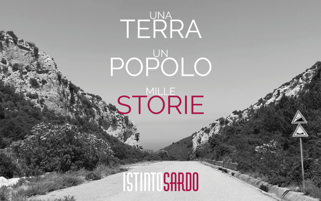 "Fotocontest: ""Una Terra, un Popolo, mille Storie"""